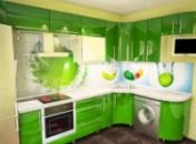 Купить кухню в Харькове. Вы ищите мебель ? Вам к нам !!!