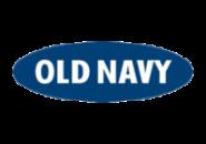Old Navy - Детская одежда из США