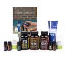 Регистрационный набор «Здоровые привычки»/Healthy Habits Enrollment Kit