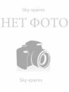 Тачскрин (сенсорное стекло) для Huawei MediaPad 7 Vogue S7-602 (HMCF-070-0880-V5), черный, 190x118