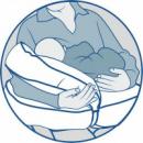 Подушка для  кормления «Бустер» J2301