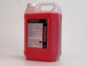 Антистатическое универсальное чистящее средство YLDEX-ANTI T-Puhtax (1 л.)