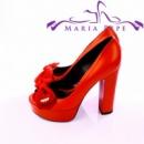 Женские туфли Mara