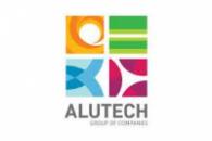 Дополнительные аксессуары Alutech