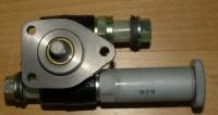 Топливный насос Термо кинг SB Isuzu C201 11-9924 Carrier Ultra Vector 25-38666-00