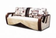 Мягкий диван «Амадей»