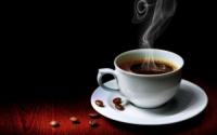 Кава «Еспрессо»