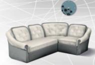 «РИТМ» диван угловой