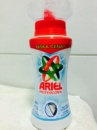 Пятновыводитель - отбеливатель Ariel Professional 500мл