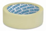 Лента малярная 30 мм, 20 м Colorado