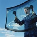 Установка автомобильного стекла на все виды транспорта