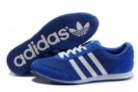Кроссовки Adidas ZX-750