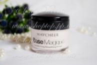 База под макияж от Maycheer