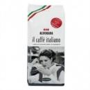 Кофе в зернах Alvodora il Cafe Italiano