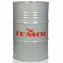 Продукция TEMOL