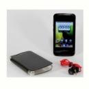 Мобильный Телефон Mate7 3.5« Black
