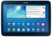 Планшет Samsung GT-P0 Galaxy Tab 3   10.1«