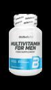 BioTech USA, MULTIVITAMIN FOR MEN