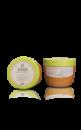 Скраб-масло для тіла серії «Цитрус» 300 мл / 380 г