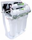 Система обратного осмоса Ecosoft 5-75P «Тепло-электро»