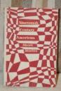 Nineteenth Century American Short Stories