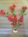 Искусственное растение Hidom 6 среднее