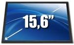 Матрица 15,6« LED 1366x768 LP156WH4