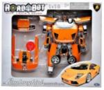 Трансформер Lamborghini Murcielago 50140
