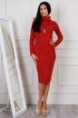 Платье Размер 44,46,48