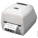 POS-принтер етикеток Argox CP 2140/CP 2140E