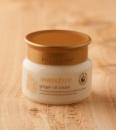 Ginger Oil Cream