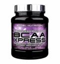 Аминокислоты Scitec Nutrition BCAA Xpress 700грамм