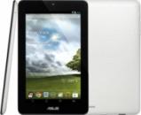 Планшет ASUS 7« (1024*600) Multi-Touch/VIA