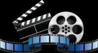 Создание домашних фильмов