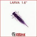 LARVA 00816