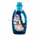 Denkmit Colorwaschmittel. Гель для стирки для цветного белья 1,5л.(20 стирок)