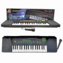 Синтезатор пианино 377