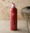 Camellia Essential Shampoo - 300 мл