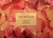 Luz De Flor