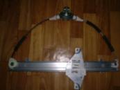 Задний Правый Механический Стеклоподъёмник На Авео Т250 Оригинал