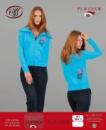 Спортивный костюм Playnew 301-1
