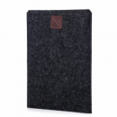 Чехол Gmakin для Apple iPad 9.7/10.5« Dark Grey (GT06)