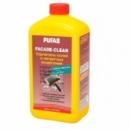 Удалитель солей и нитратных выделений Pufas Facade-Clean (1 л.)