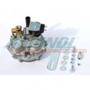Редуктор Tomasetto АТ04 (метан) 2-3-е пок., эл., 140 л.с. (до 100 кВт), вход D6 (M12x1), выход D19