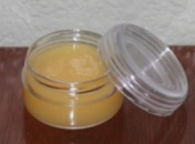 Гелевый пилинг с фруктовыми АНА кислотами– глубокая чистка лица, устранение пятен, омоложение кожи.
