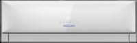 Сплит-система настенного типа Neoclima NEOLA NS07AUN