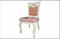 стул DM-8001 ткань 8013 ноги 8019