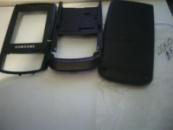 Корпус для телефона Samsung d900