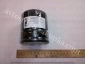Фильтр масляный Ланос WIX (без упаковки)