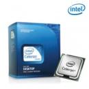 Intel Celeron G1610 2.60GHz